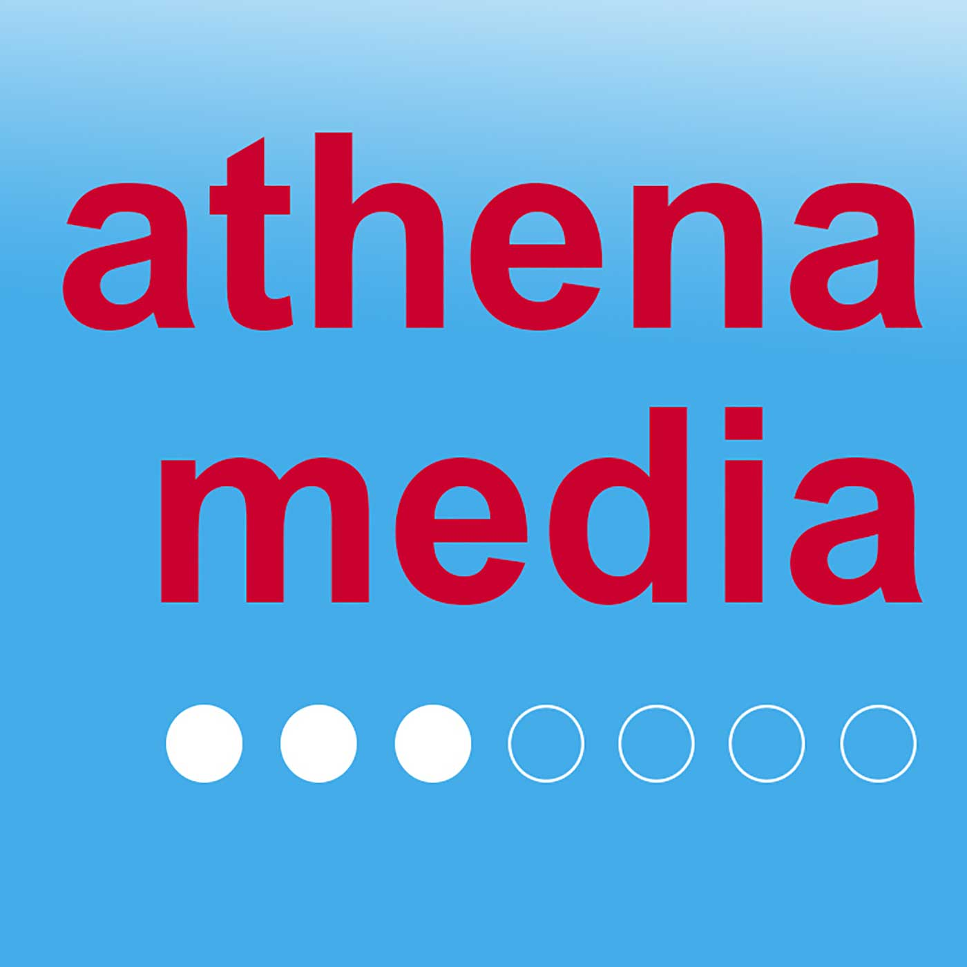 Athena Media - Podcast Directory